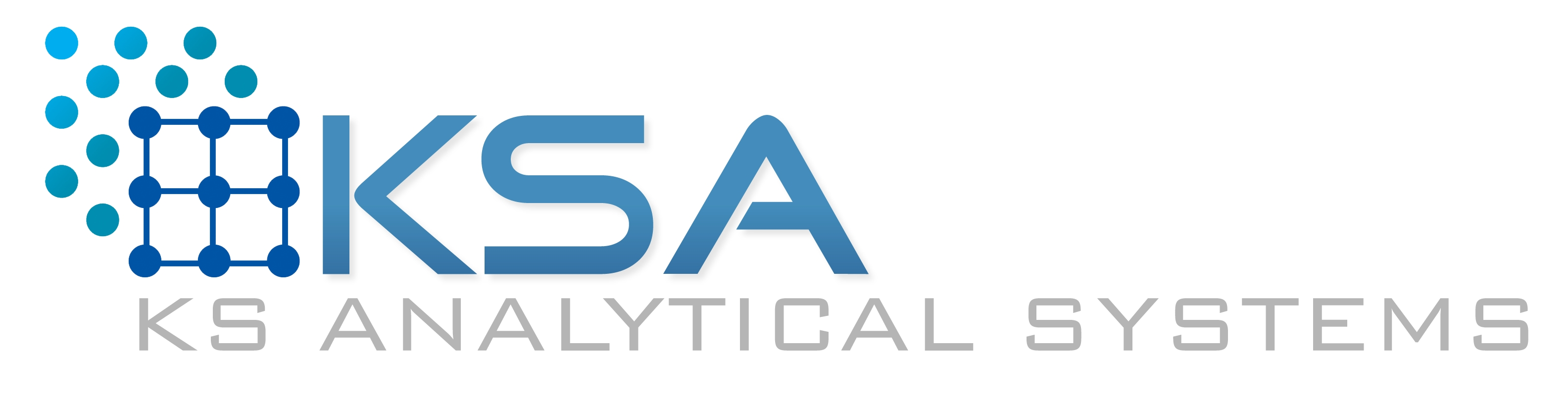 KS ANALYTICAL SYSTEMS